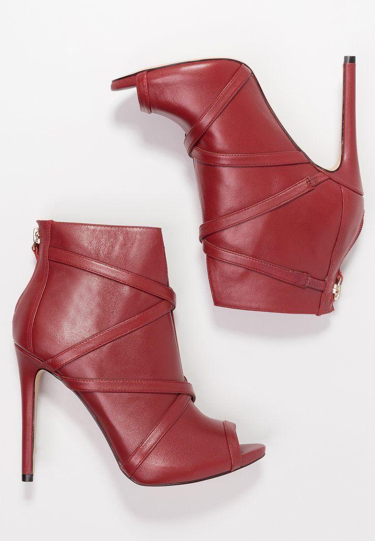 stilvolle Schuhe